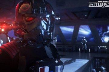 filtrado-trailer-las-batallas-espaciales-star-wars-battlefront-ii-frikigamers.com