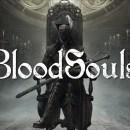 gracias-mod-bloodsouls-lleva-bloodborne-dark-souls-pc-frikigamers.com