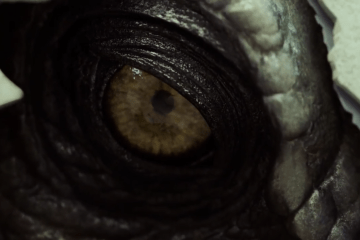 jurassic-world-evolution-announcement-trailer-frikigamers.com.jpg