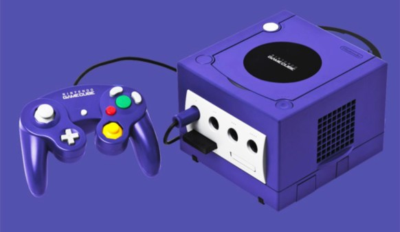 los-juegos-gamecube-podrian-aparecer-pronto-switch-frikigamers.com