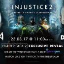 los-nuevos-luchadores-injustice-2-se-anunciara-la-gamescom-frikigamers.com
