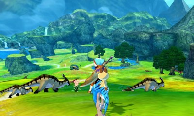 los-usuarios-americanos-ya-pueden-iniciar-la-predescarga-monster-hunter-stories-frikigamers.com