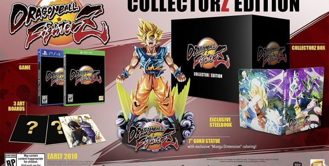mira-la-edicion-coleccionistas-dragon-ball-fighterz-frikigamers.com