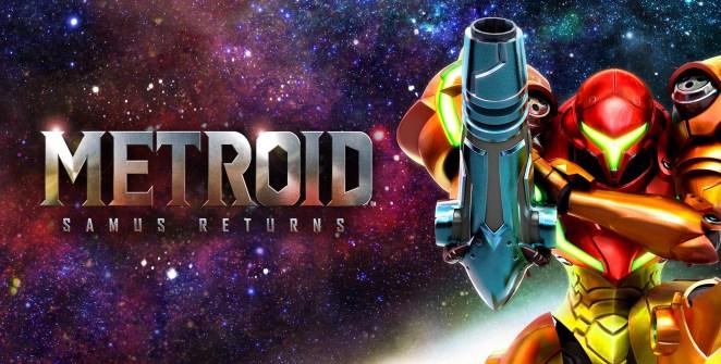 mira-las-nuevas-caracteristicas-metroid-samus-returns-este-nuevo-trailer-frikigamers.com