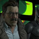 mira-los-primeros-15-minutos-gameplay-batman-the-enemy-within-frikigamers.com