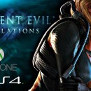 mira-trailer-lanzamiento-resident-evil-revelations-frikigamers.com