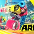 nuevos-luchadores-descubiertos-los-archivos-arms-frikigamers.com