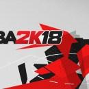 podremos-jugar-demo-la-nba-2k18-septiembre-frikigamers.com