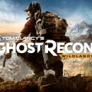 puedes-jugar-la-demo-ghost-recon-wildlands-playstation-4-xbox-one-frikigamers.com