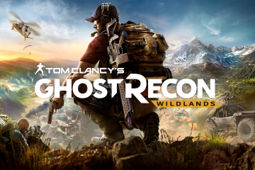 puedes-jugar-la-demo-ghost-recon-wildlands-playstation-4-xbox-one-frikigamers.com