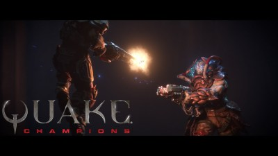 quake-champions-early-access-disponible-ya-steam-frikigamers.com