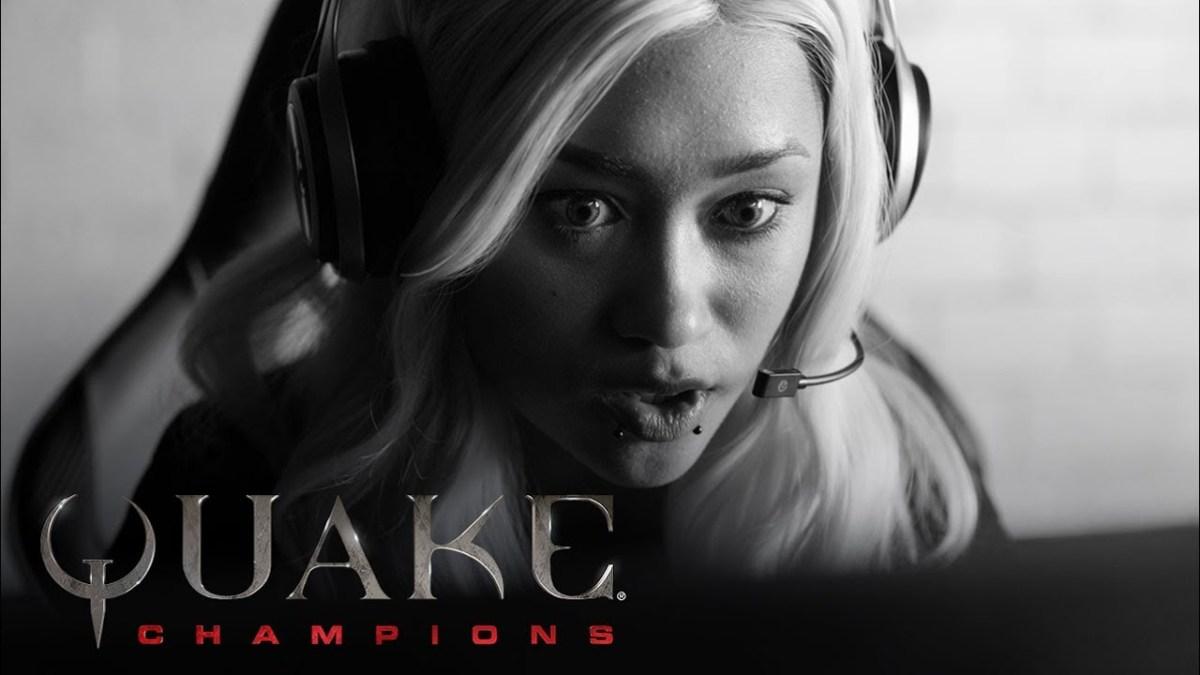 quake-world-championships-ofrecera-millon-dolares-la-final-la-quakecon-2017-frikigamers.com