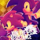 sonic2-frikigamers.com