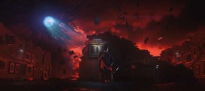 the-evil-within-2-nuevo-trailer-un-fotografo-perturbado-y-letal-frikigamers.com