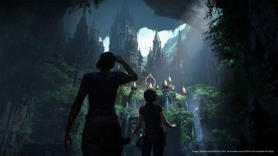 uncharted-lost-legacy-frikigamers.com