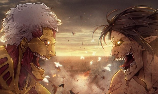 attack-on-titan-2-llegara-a-nintendo-switch-ps-vita-y-pc-frikigamers.com