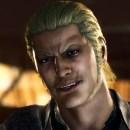chequea-nuevo-trailer-yakuza-kiwami-2-frikigamers.com