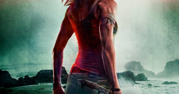 chequea-primer-teaser-tomb-raider-frikigamers.com