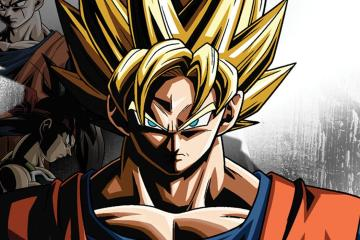 chequea-trailer-lanzamiento-dragon-ball-xenoverse-2-switch-frikigamers.com