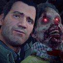 conoce-la-fecha-estreno-dead-rising-4-ps4-frikigamers.com