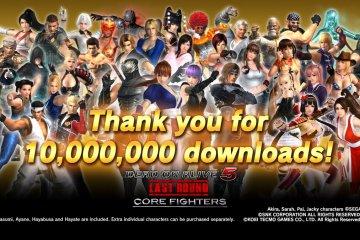 dead-or-alive-5-ya-mas-10-millones-descargas-frikigamers.com