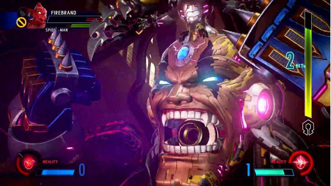enemigo-final-marvel-vs-capcom-infinite-ya-fue-filtrado1-frikigamers.com