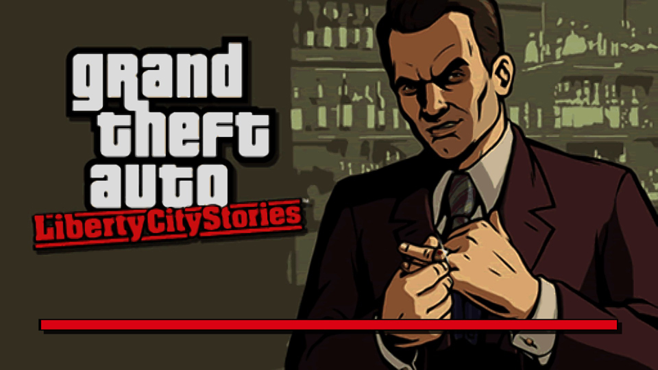 GTA: Liberty City Stories y Vice City Stories saldrá para PS4