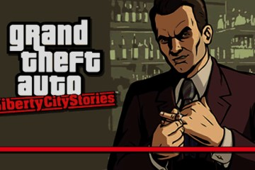 gta-liberty-city-stories-vice-city-stories-saldra-ps4-frikigamers.com