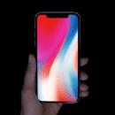 iphone-x-fecha-lanzamiento-precios-frikigamers.com