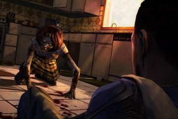 juega-gratis-la-primera-temporada-the-walking-dead-pc-frikigamers.com