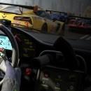 la-demo-forza-motorsport-7-ya-esta-disponible-xbox-one-windows-10-frikigamers.com