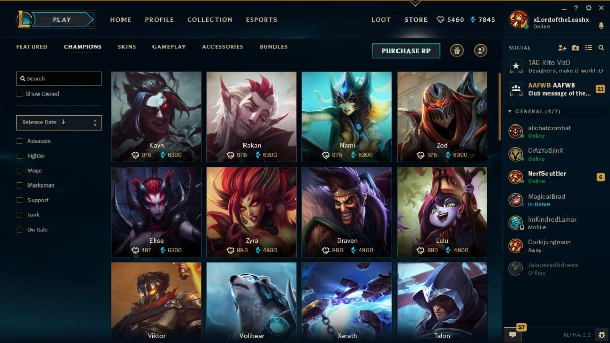 limite-nivel-sera-eliminado-league-of-legends-frikigamers.com