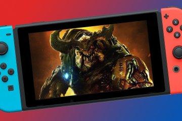 mira-cuanto-pesara-multijugador-doom-nintendo-switch-frikigamers.com