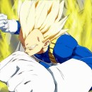 mira-la-introduccion-al-combate-vegeta-dragon-ball-fighterz-frikigamers.com