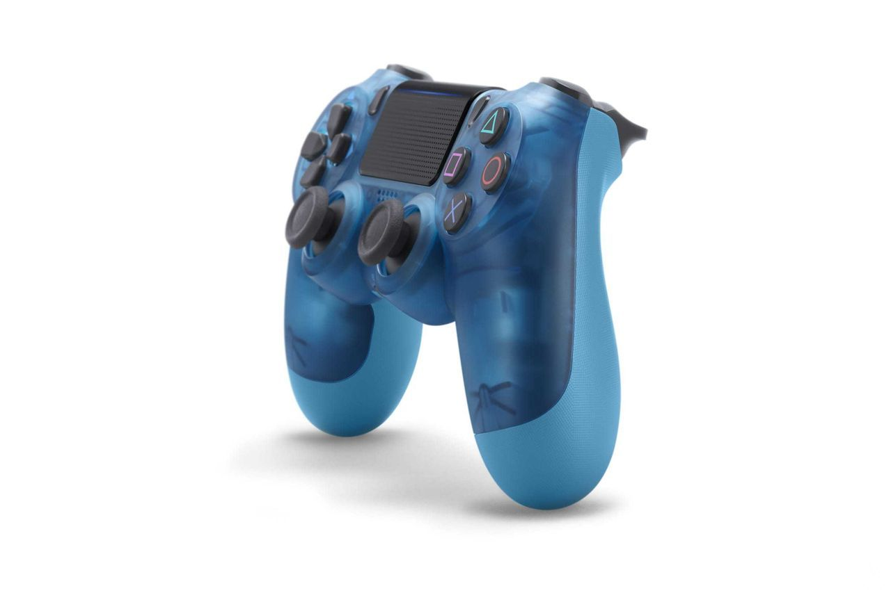 mira-los-nuevos-mandos2-playstation-4-frikigamers.com