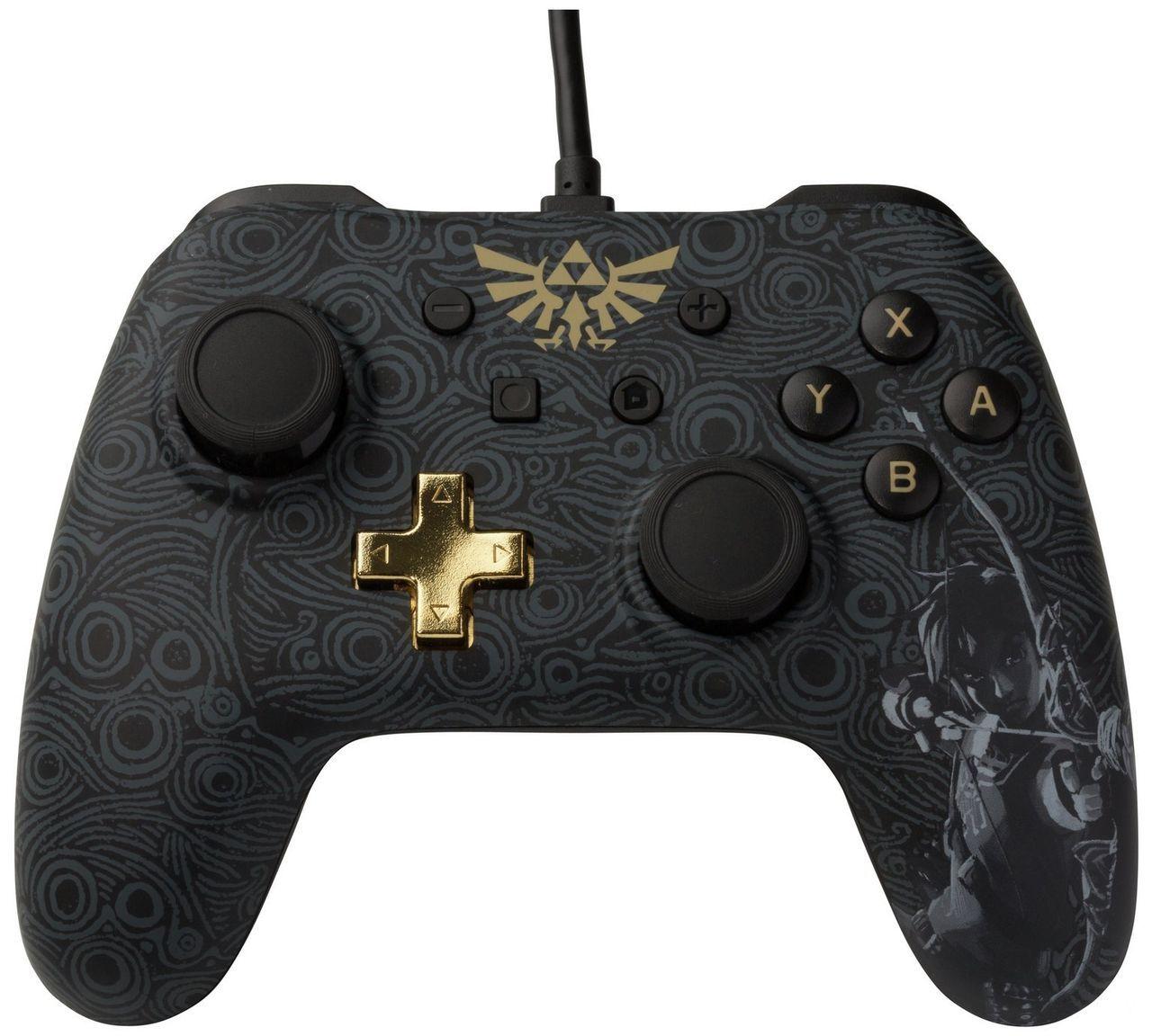 mira-los-nuevos-mandos3-cable-nintendo-switch-power-frikigamers.com