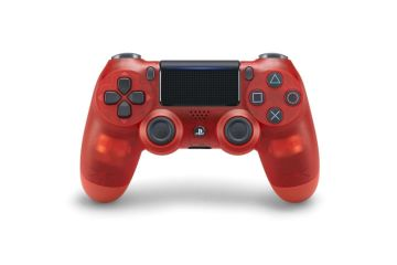 mira-los-nuevos-mandos6-playstation-4-frikigamers.com