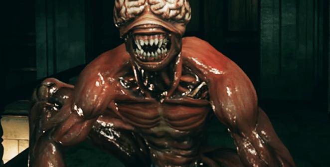 mira-remake-resident-evil-2-la-realidad-virtual-frikigamers.com