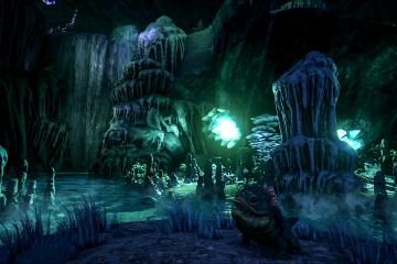 octubre-ark-survival-evolved-recibira-una-expansion-frikigamers.com