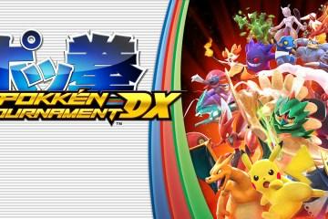pokken-tournament-dx-no-necesitara-mucho-espacio-nintendo-switch-frikigamers.com