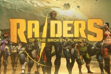 raiders-of-the-broken-planet-tendra-una-beta-abierta-frikigamers.com