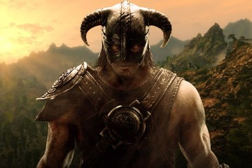 revelan-los-primeros-detalles-del-creation-club-skyrim-steam-frikigamers.com