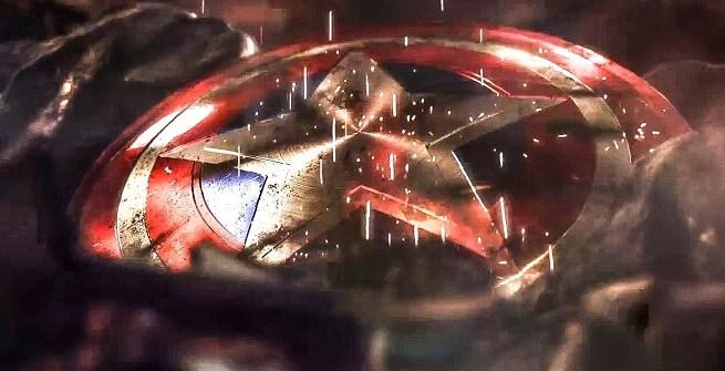 se-filtran-nuevos-detalles-del-juego-avengers-frikigamers.com