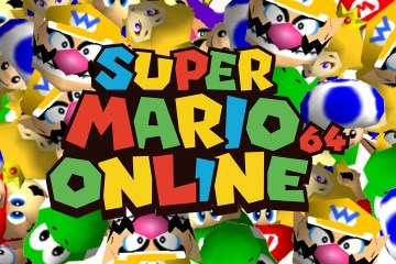 super-mario-64-ya-cuenta-multijugador-online-frikigamers.com