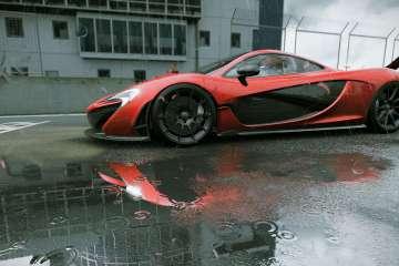 viene-juego-fast-furious-manos-del-desarrollador-project-cars-frikigamers.com