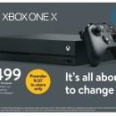 xbox-one-x-standard-edition-wallmart-frikigamers