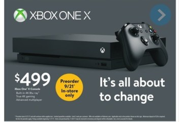 xbox-one-x-standard-edition-wallmart-frikigamers