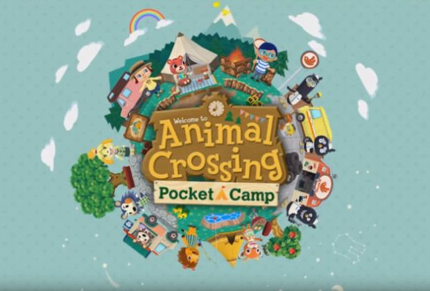 Animal-Crossing-Pocket-Camp-frikigamers.com.jpg