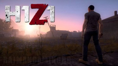 desarrollador-h1z1-fue-descubierto-usando-trucos-directo-frikigamers.com