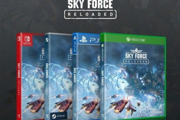 sky-force-reloaded-frikigamers.com